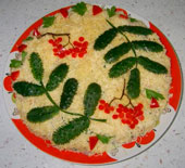 salati-k-novomu-gogu-koza-dereza-foto-9