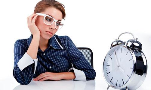 prokrastinaciya-boleznj-sovremennosti-foto-2