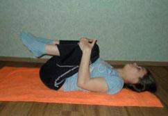 fitnes-izbavit-ot-boli-foto-2