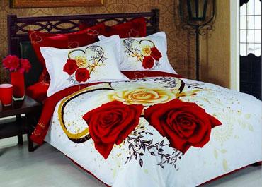 posteljnoe-belje-v-podarok-foto-3