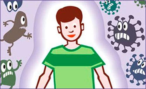 silnii-imunitet-foto-2