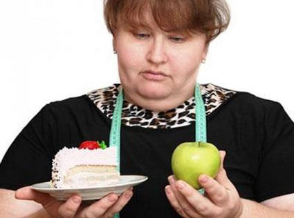 dieta-micselja-montiljaki-foto-4