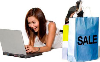 online-shopping-foto-1