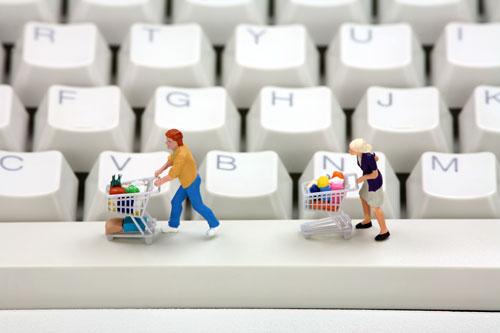 online-shopping-foto-2