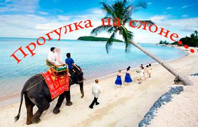 svadebnaia-zeremonija-v-tailande-foto-1