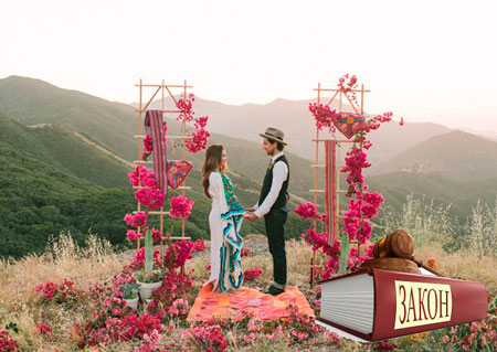 svadebnaia-zeremonija-v-tailande-foto-5