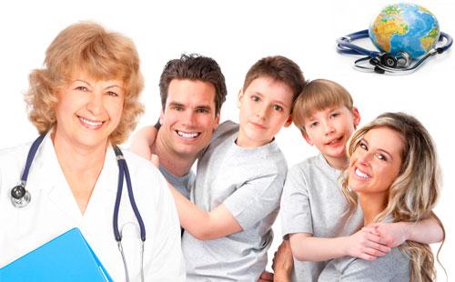 medizinskii-turizm-foto-1