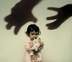 posledstviya-aborta-foto-5