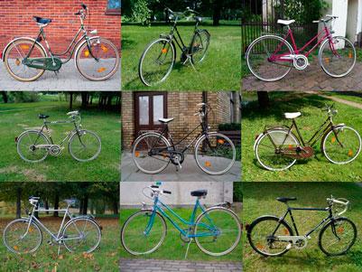 velosipednii-progulki-foto-2