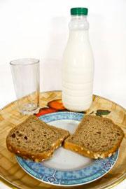 angliyskaja-dieta-foto-4