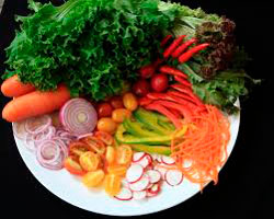 angliyskaja-dieta-foto-6