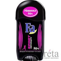 dezodoranti-i-antiraspiranti-foto-3