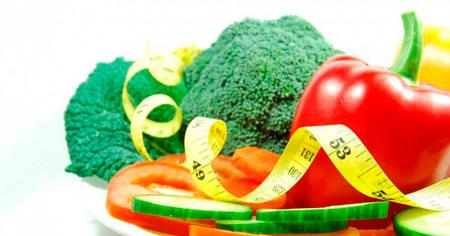 dieta-dari-leta-foto-3