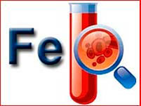 immunitet-i-ne-zdorovii-privihki-foto-2