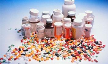 immunitet-i-ne-zdorovii-privihki-foto-5