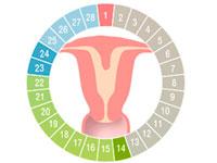 naruchenie-mensrualjinogo-zikla-foto-2