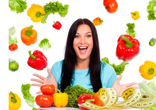 ovochnaja-dieta-foto-1