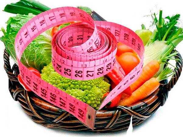 ovochnaja-dieta-foto-2