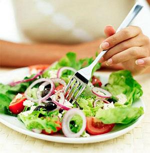ovochnaja-dieta-foto-3