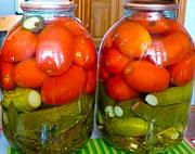 salati-na-zimu-foto-2