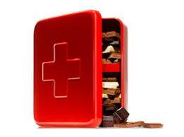 chokolad-i-insult-foto-3
