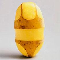 kartofeljnaja-dieta-foto-3