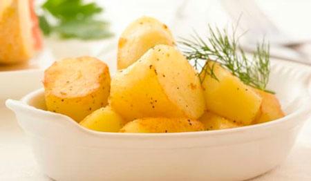 kartofeljnaja-dieta-foto-5