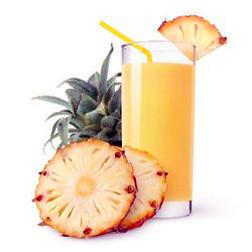 ananasovoe-pohudenie-foto-2