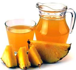 ananasovoe-pohudenie-foto-3