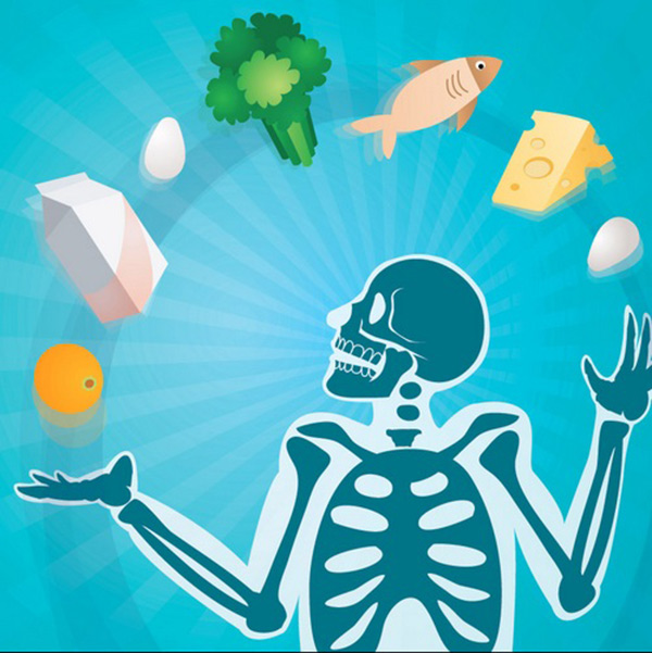 dieta-dlja-ukreplenija-kosteji-foto-1