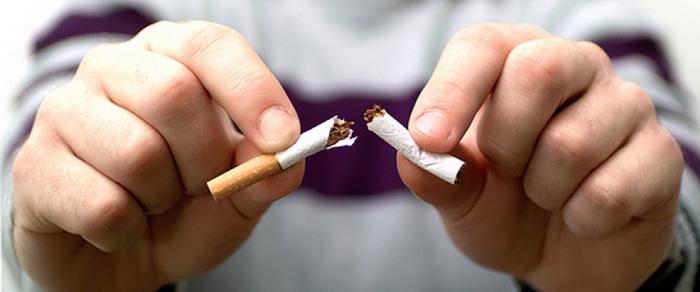 kak-pobedit-tabakokurenie-foto-1