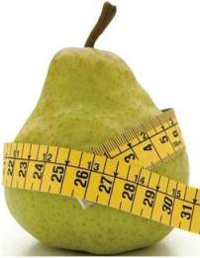 grushevaja-dieta-foto-1