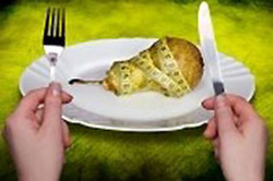 grushevaja-dieta-foto-3