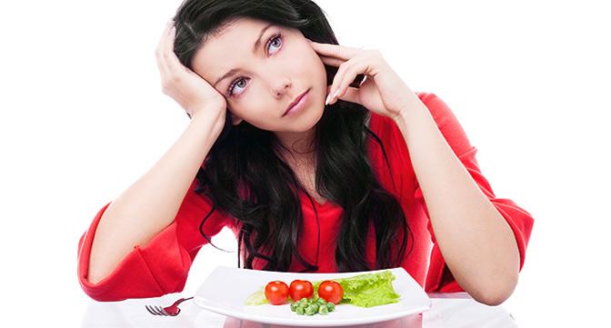 tomatnaja-dieta-foto-1
