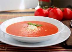 tomatnaja-dieta-foto-2