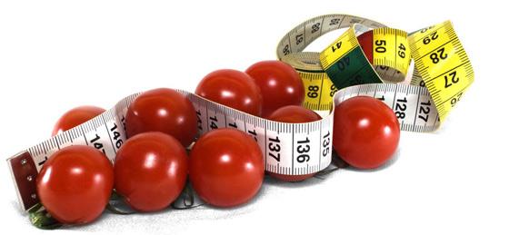 tomatnaja-dieta-foto-3