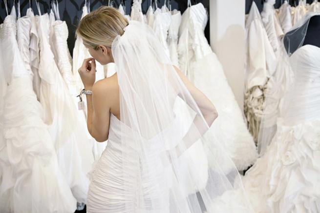 nedorogoe-svadebnoe-platie-foto-2