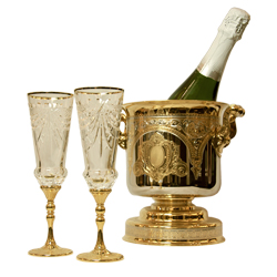 pro-shampanskoe-foto-2