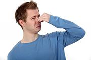 allergija-na-holod-na-lice-foto-3