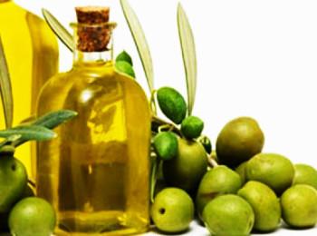 olivkovoe-maslo-dlja-pohudenija