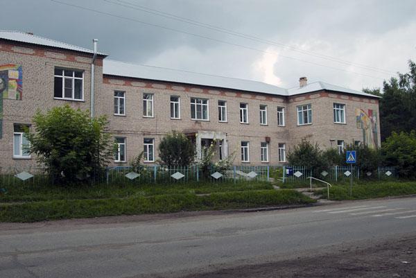 rasmichlenija-rossijiskoji-hzenchini-foto-1