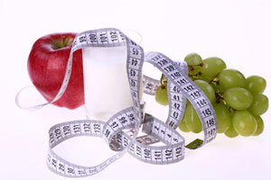 vinogradnaya-dieta-foto-1