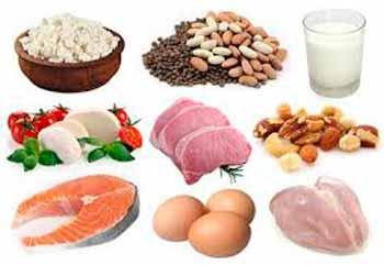 dieta-molodosti-foto-2