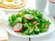 dieta-molodosti-foto-5