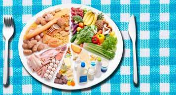 dieta-molodosti-foto-7