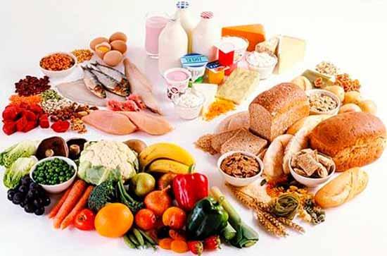 dieta-molodosti-foto-8