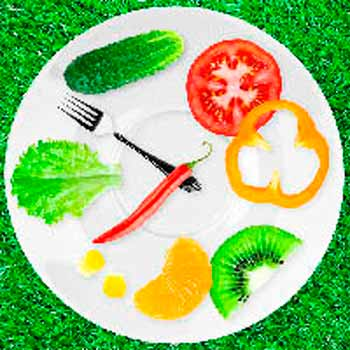 fasting-dieta-golodanie-bes-goloda-foto-3