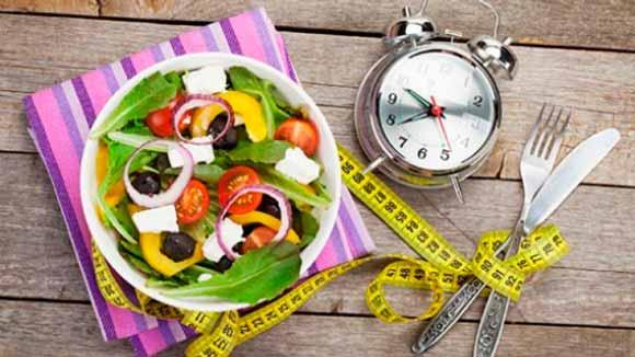 fasting-dieta-golodanie-bes-goloda-foto-6