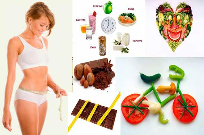 na-vkus-na-zvet-dieta-esfoto-1